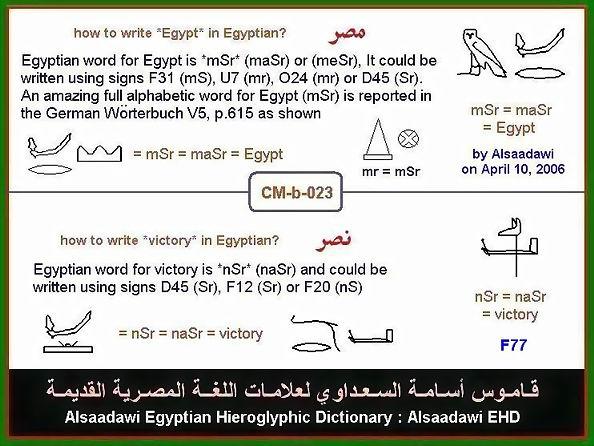 write essay egypt